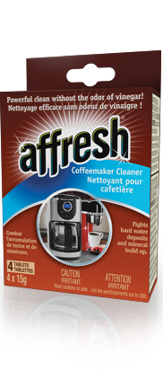 img-Coffee-CleanerNew