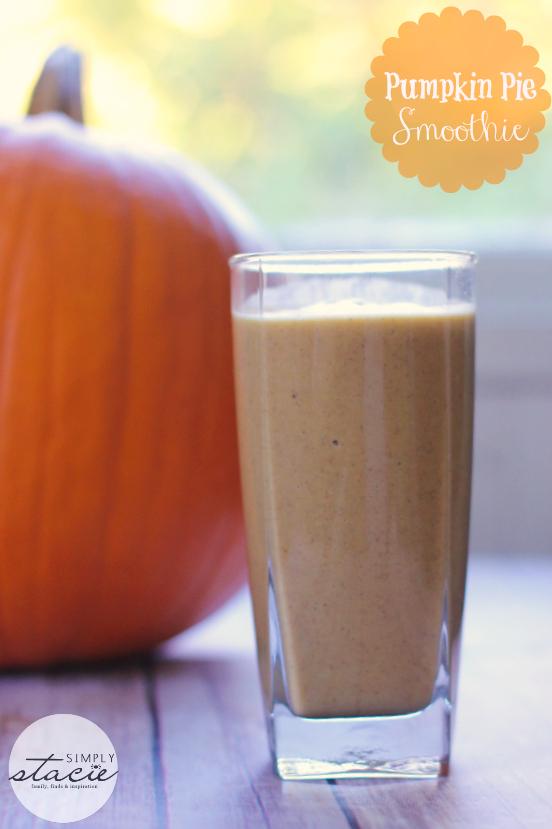 Pumpkin-Pie-smoothie2