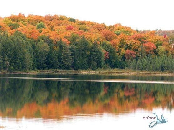 autumn ontario