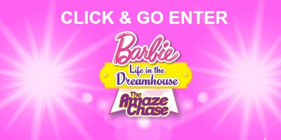 enter barbie amaze chase giveaway