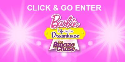 enter barbie amaze chase giveaway