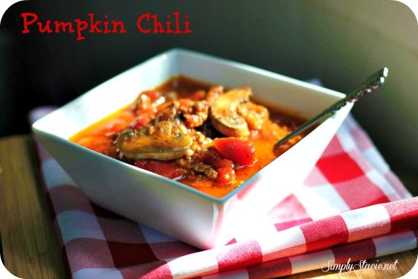 pumpkin-chili1