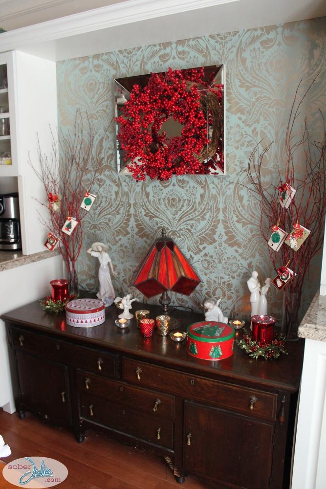 Christmas dining room 3 wm