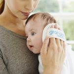 Gifts for New Parents and Babies #HolidayGifts2014