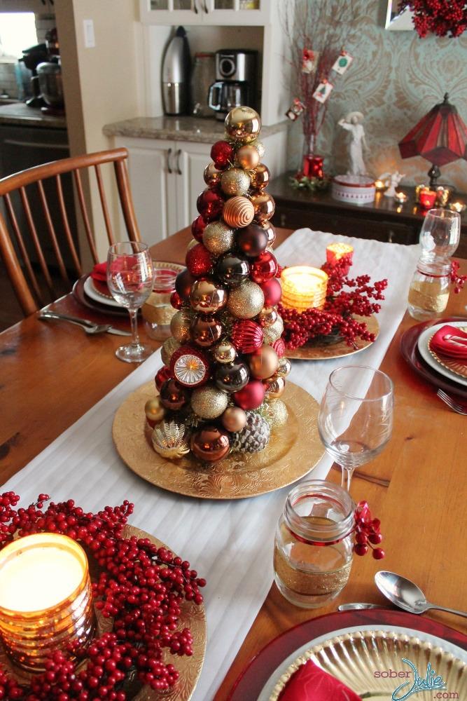 christmas dining room 12 wm