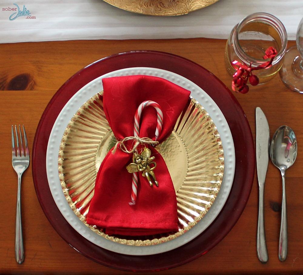 christmas dining room 14 wm