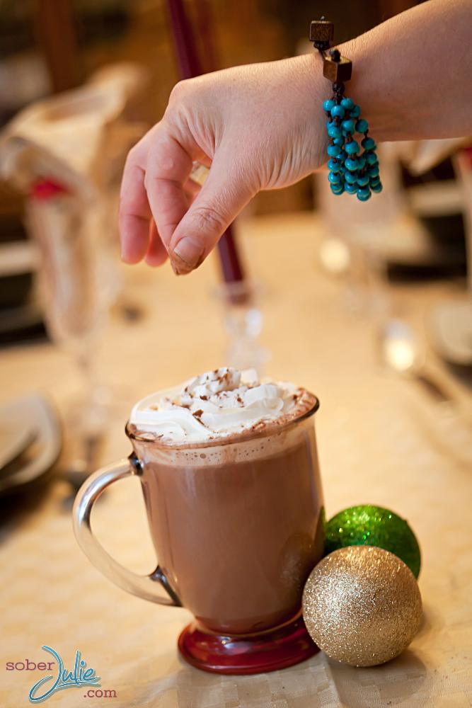 creamy hot cocoa recipe final