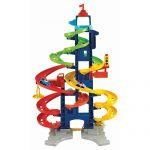Mattel Christmas Toys #HolidayGifts 2014