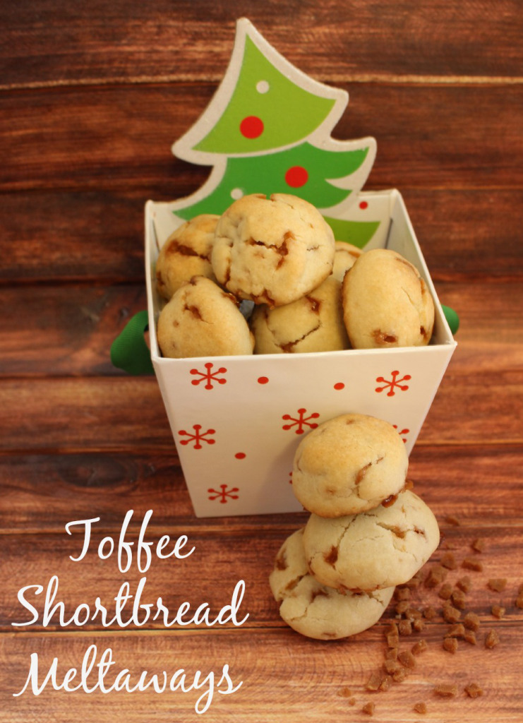 Toffee-Shortbread-Meltaways