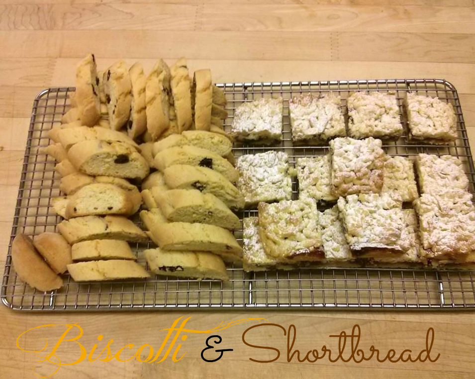 biscotti-shortbread