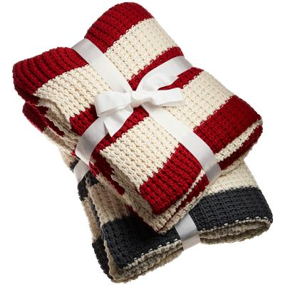 gifts of hope blanket
