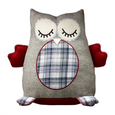 gifts of hope owl