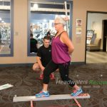Time With a Personal Trainer – Start the Year off Right