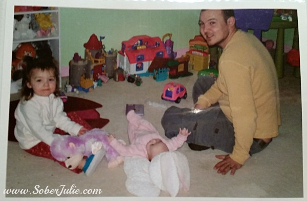 kids fisher price little people