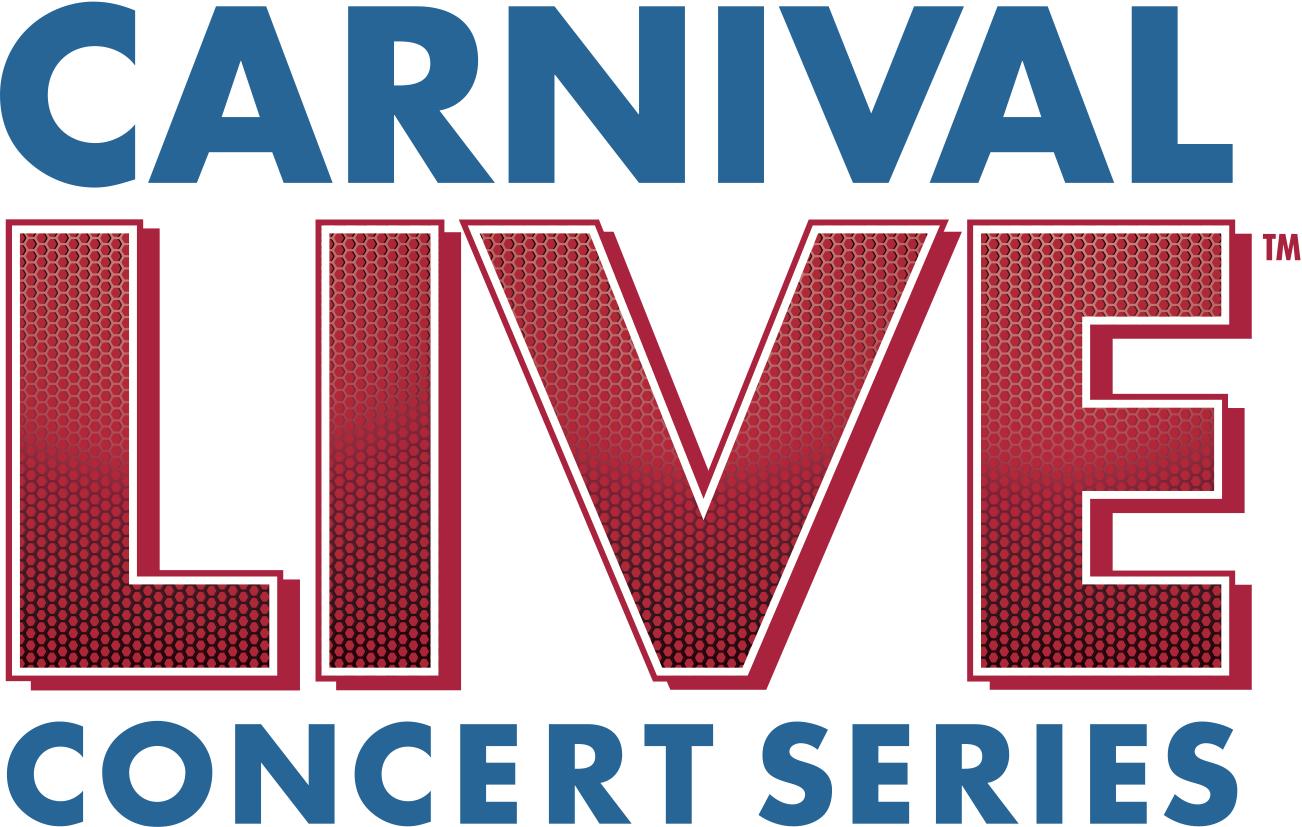 CarnivalLive_LogoTag_No2014_TM