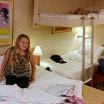 Carnival Cruise Liberty Ship Balcony Cabin – Is It Worth It?