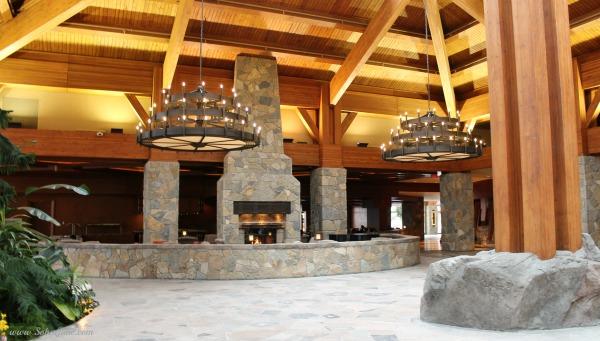 casino rama lobby 2