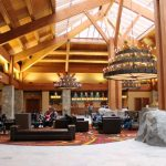 Casino Rama Resort Couple's Weekend