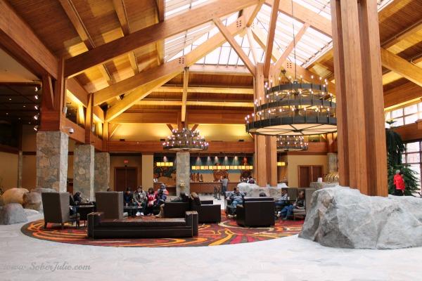 casino rama lobby1