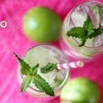 Super Simple Virgin Mojito Recipe – A Lovely Non Alcoholic Drink