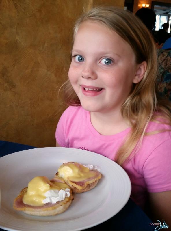 httpwww.soberjulie.com201403winter-fern-resort-ontario-familytravel-eggs