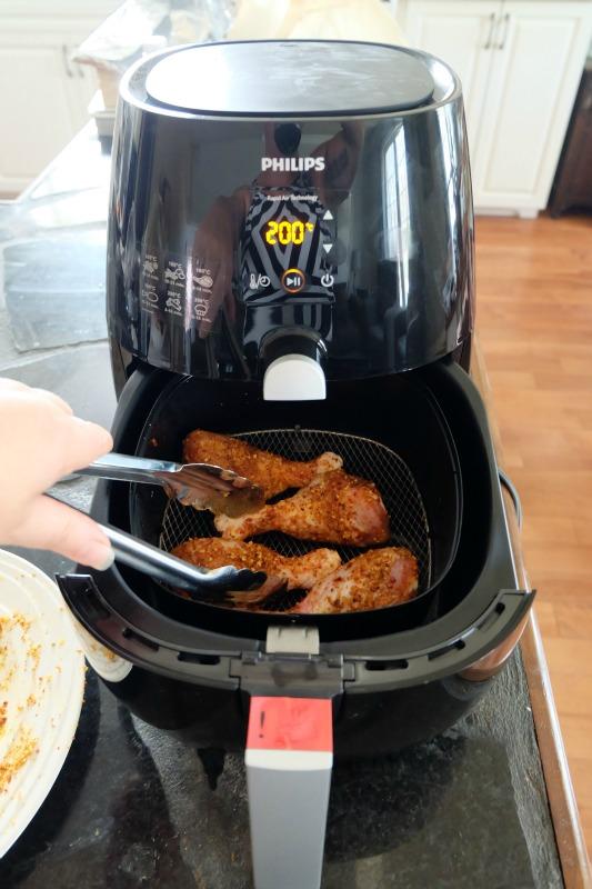 soberjulie-chicken-rub-airfryer