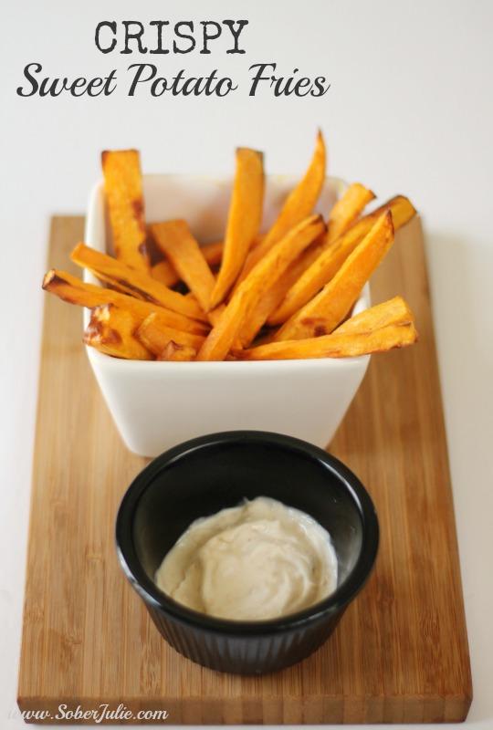 soberjulie-crispy-sweet-potato-fries