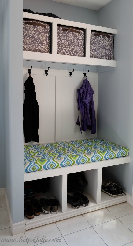 soberjulie-diy-front-entry-closet-makeover
