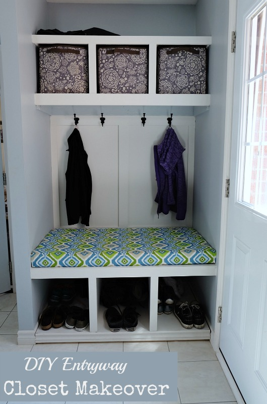 soberjulie-diy-front-hall-closet-makeover
