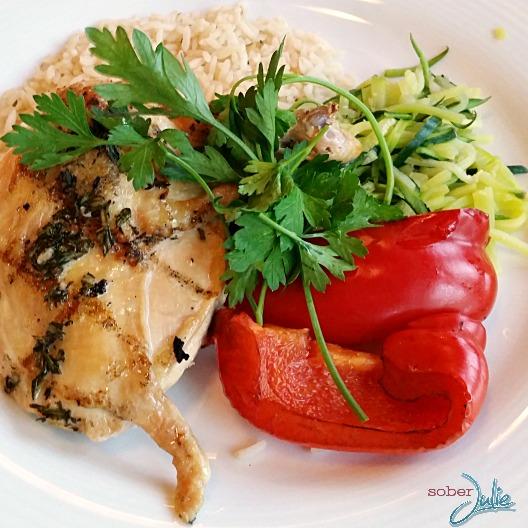 soberjulie-fern-resort-travel-ontario-food