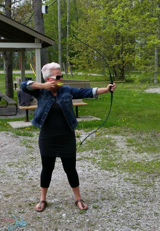 soberjulie-ontario-travel-fern-resort-archery