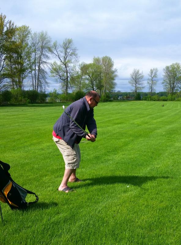 soberjulie-ontario-travel-fern-resort-golf