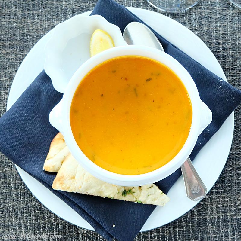 fairmont-banff-springs-soup