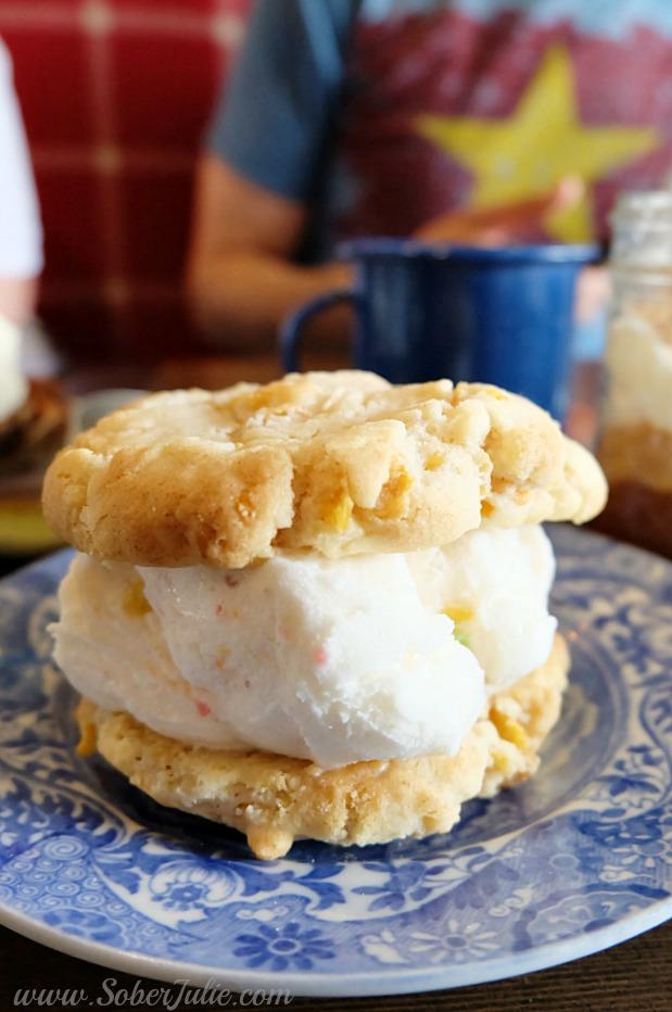 soberjulie-banff-park-dessert