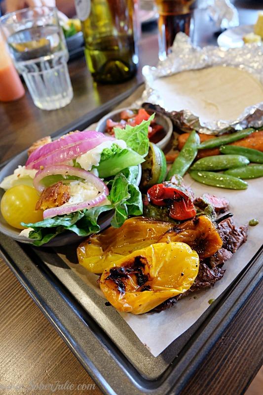 soberjulie-banff-park-taco