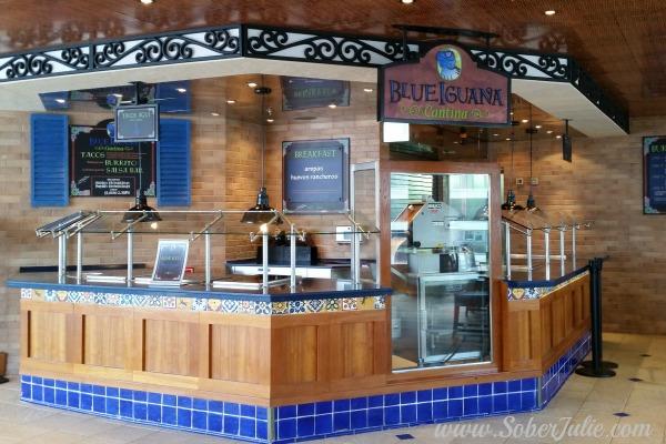 soberjulie-blue-iguana-cantina-carnival-cruise