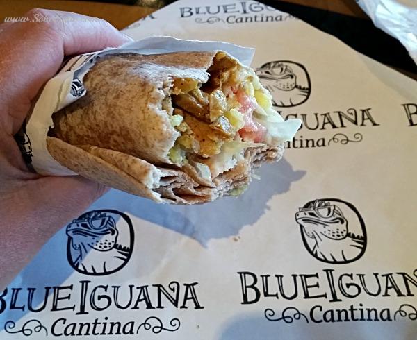soberjulie-blue-iguana-carnival-cruise