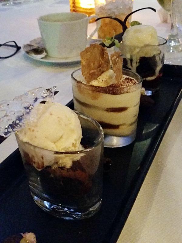 soberjulie-carnival-cruise-dessert
