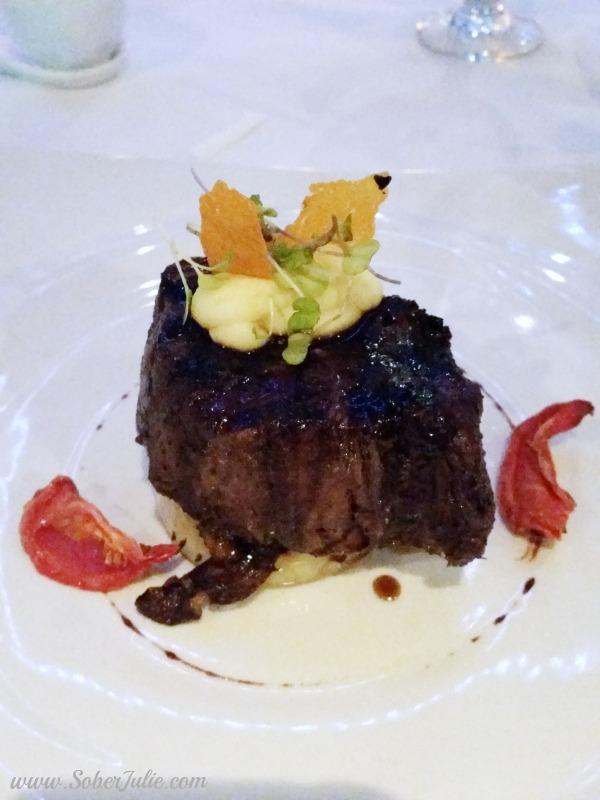 soberjulie-carnival-cruise-steak