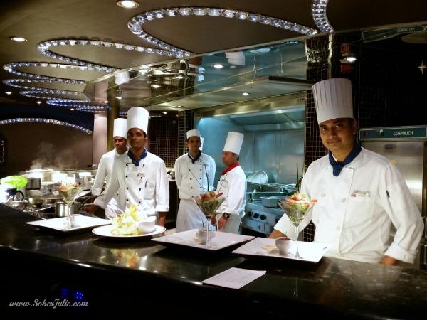 soberjulie-carnival-cruise-steakhouse-chef