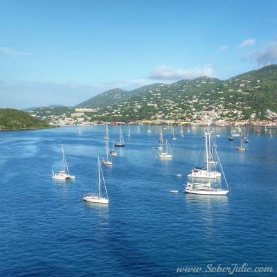 soberjulie-carnival-cruise-view-2