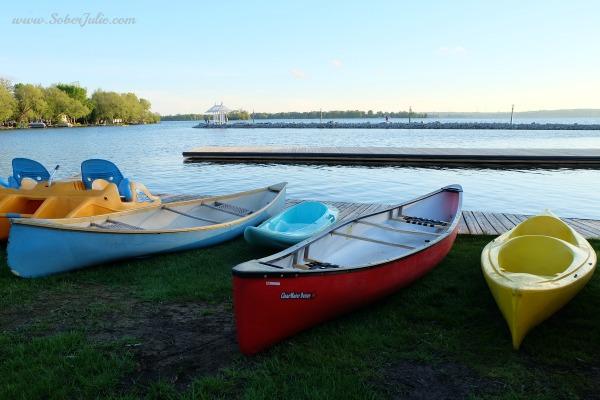 soberjulie-fuji-x-a2-review-landscape-canoe