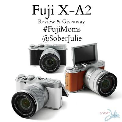 soberjulie-fuji-x-a2-review