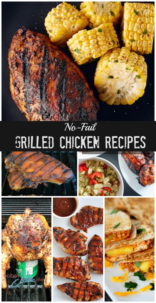 soberjulie-grilled-chicken-recipes