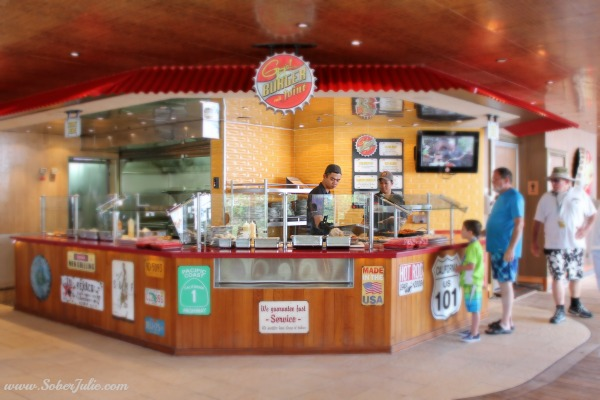 soberjulie-guys-burger-joint-carnival-cruise