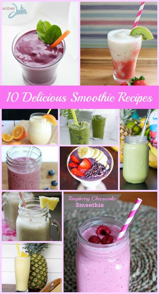 soberjulie-smoothie-recipes