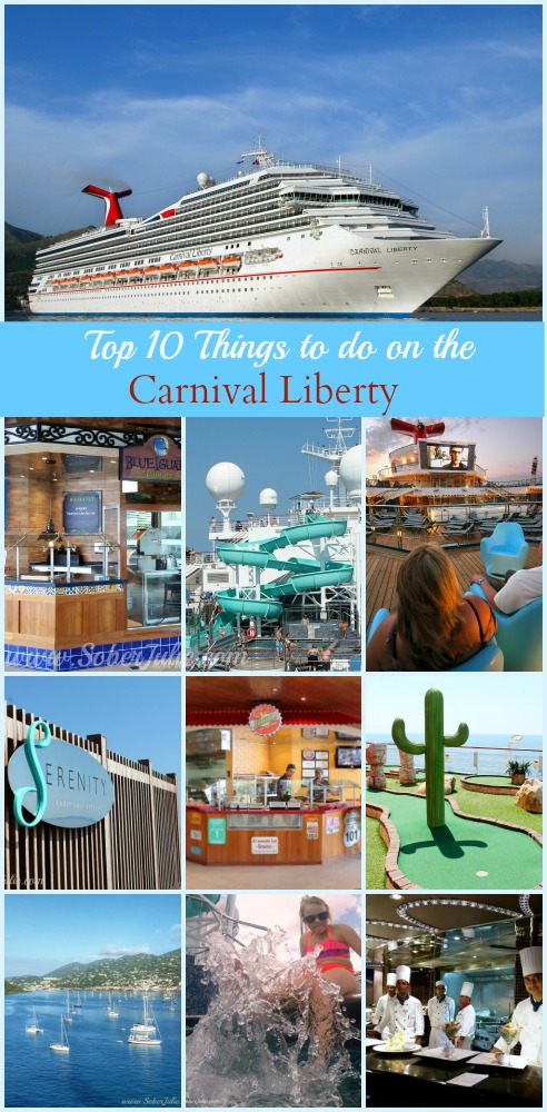 soberjulie-things-to-do-carnival-liberty
