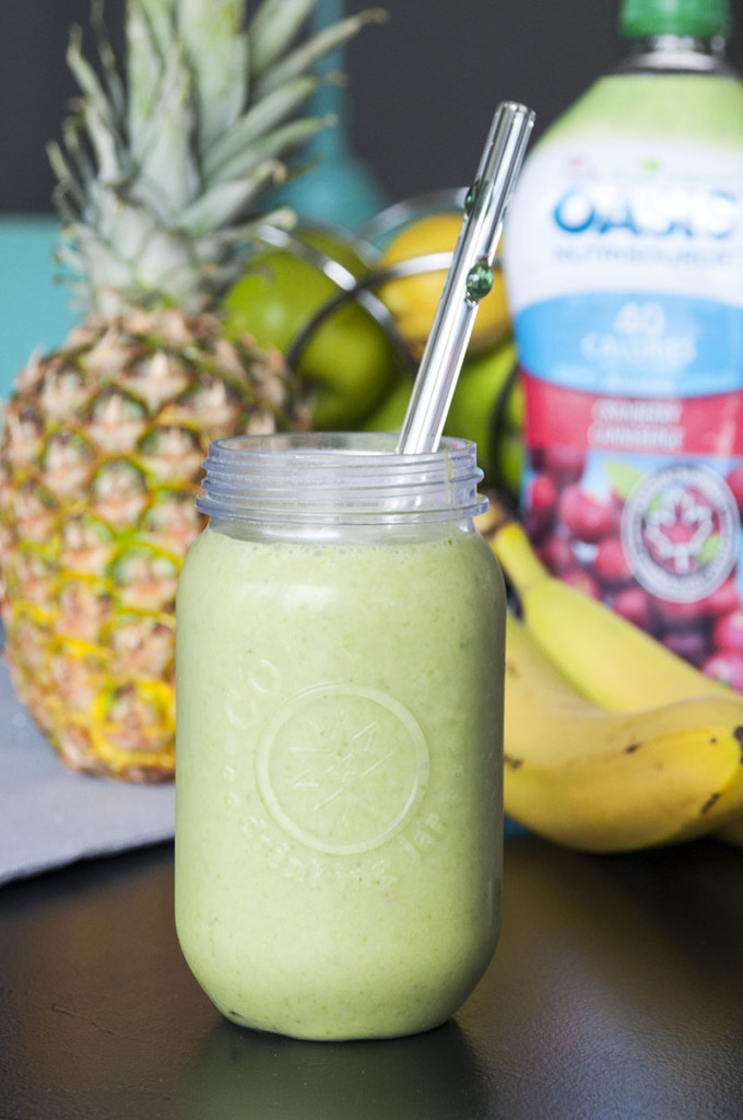 tropical-power-healthy-smoothie-recipe-680x1024