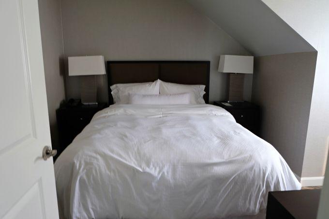 westin-trillium-blue-mountain-suite-2-bedroom