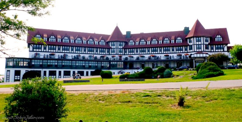algonquin-resort-new-brunswick